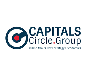 CAPITALS Circle Group (Forum Organiser)