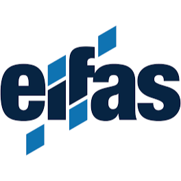 Eifas